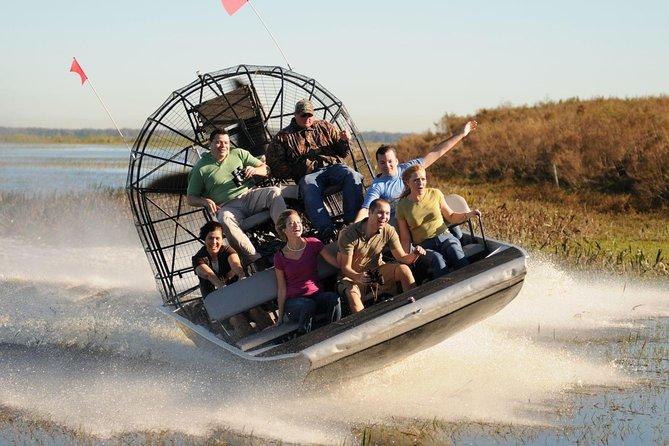 everglade-airboat-miami-tour-lyberi-