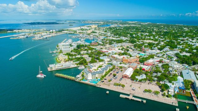 key-west-miami-lyberi-tour-full-day