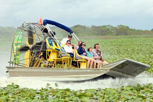 tour-paseo-everglades-lyberi-airboat-