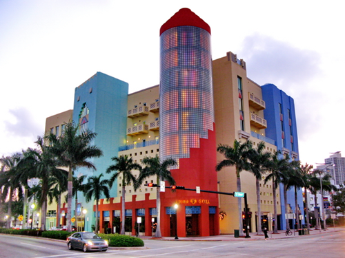 art-deco-miami-lyberi-tour1